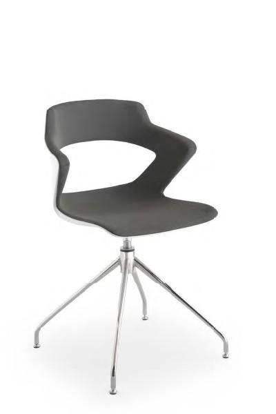 krzesło DELIGHT 05