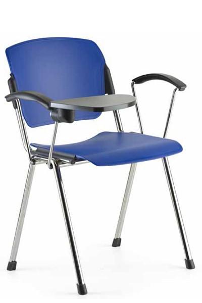 krzesło VISUAL T