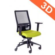 krzesło BALTIC AIR