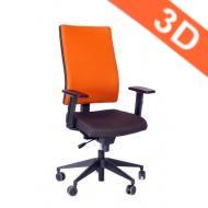 krzesło BALTIC SAND