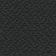 ciemno-szary