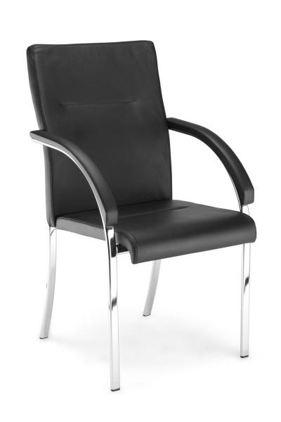 krzesło NEO Lux 4L Arm