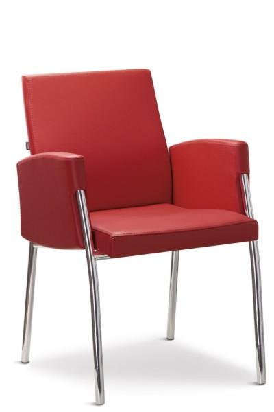fotel VECTOR 520