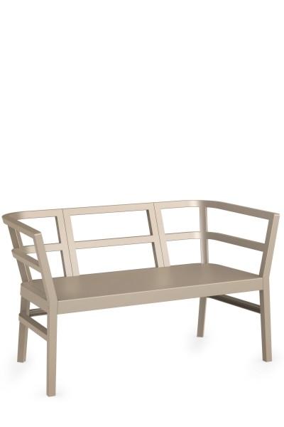 sofa CLICK-CLACK