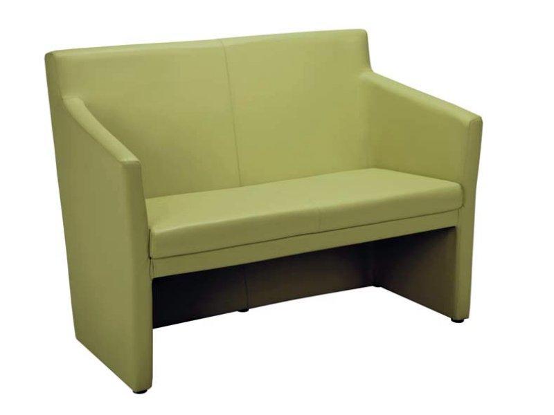 sofa CLUB Duo SQ