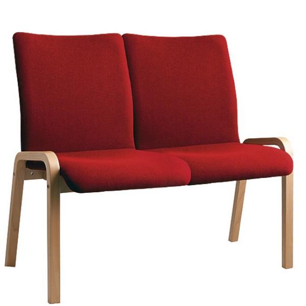 sofa VEGA DUO