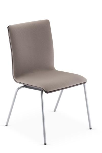 krzesło FEN Plus