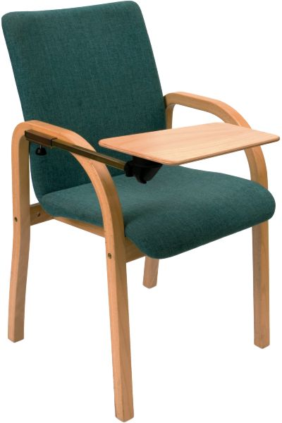 krzesło HUBERT TE