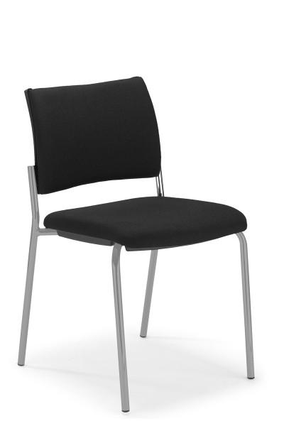 krzesło INTRATA Visitor FL