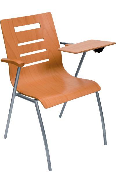 krzesło IRYS TE