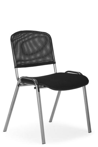 krzesło ISO Net