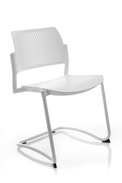 krzesło KYOS 231 1N