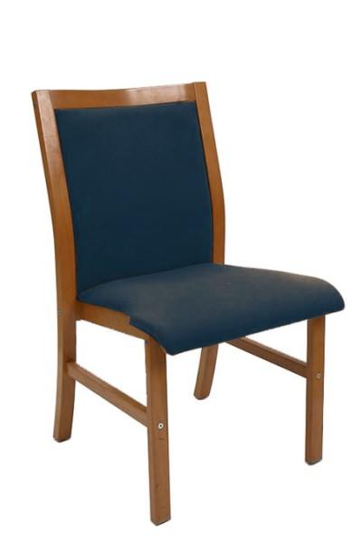 krzesło MAESTRO A0