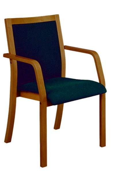 krzesło MAESTRO B0