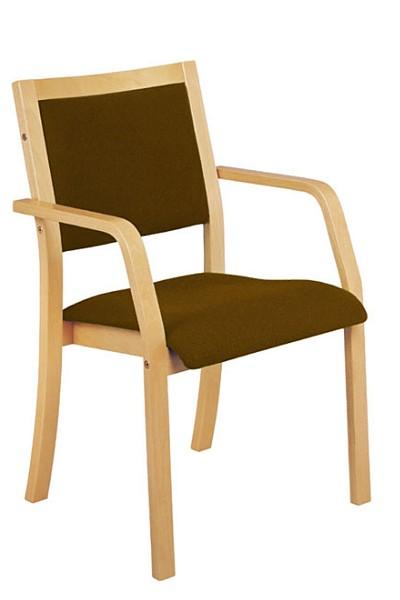 krzesło MAESTRO B0 Midi