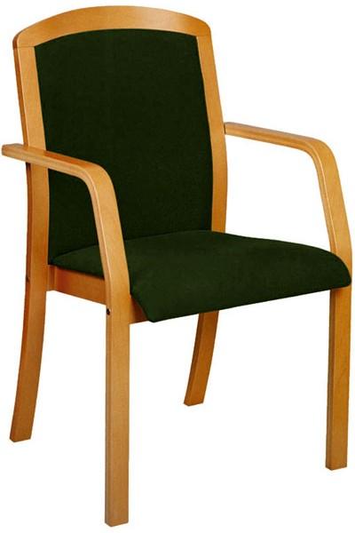 krzesło MAESTRO B3