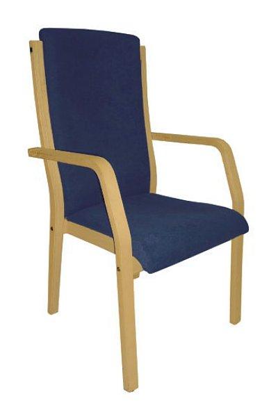 krzesło MAESTRO B6