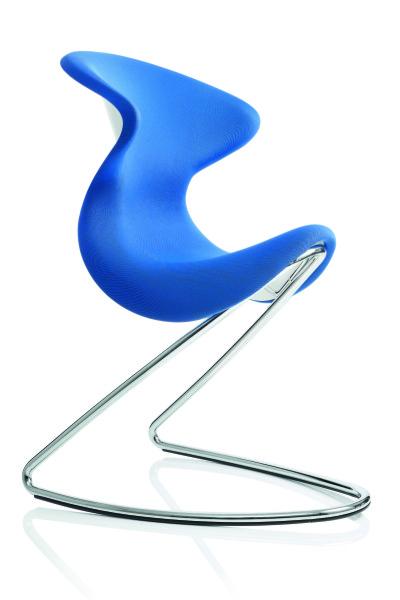 krzesło OYO