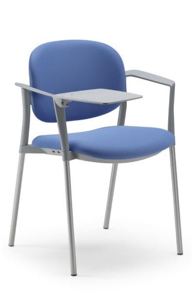 krzesło STEP 49 T