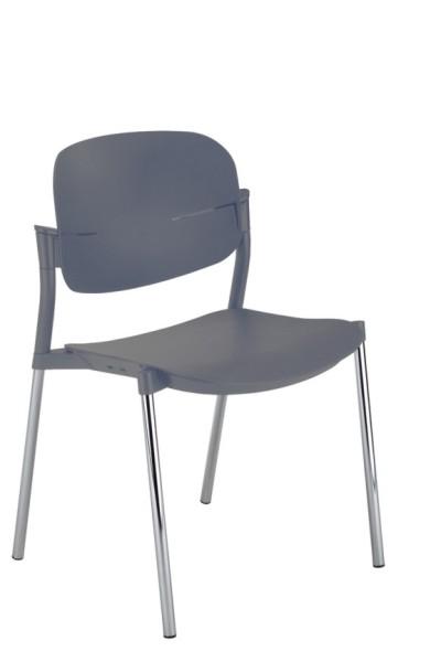 krzesło STEP