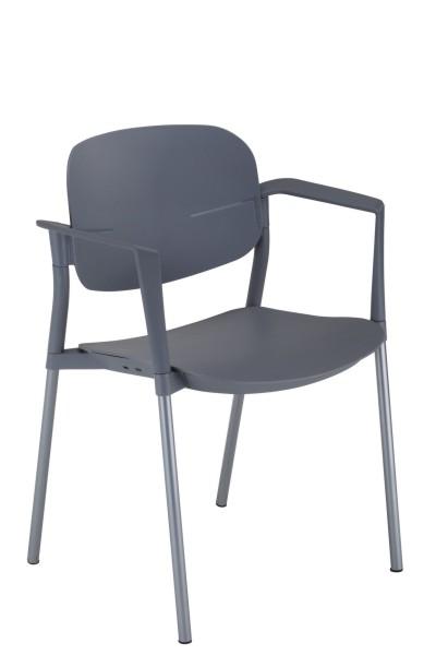 krzesło STEP Arm