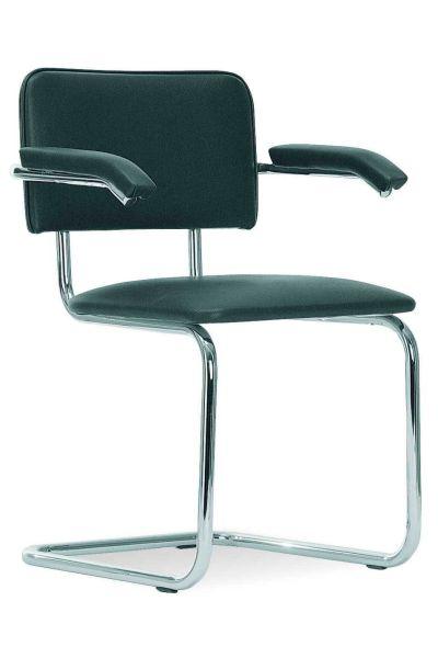 krzesło SYLWIA S Arm