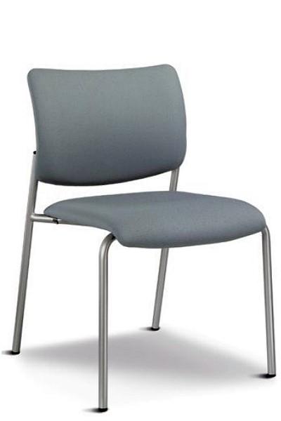 krzesło ZIP 215