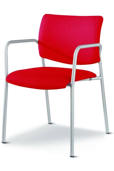 krzesło ZIP 220
