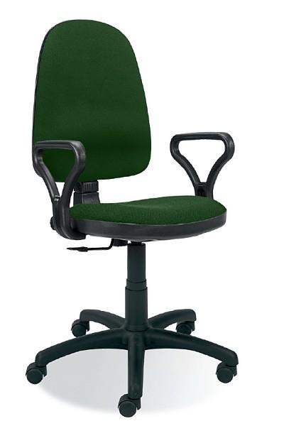 krzesło BRAVO Top gtp