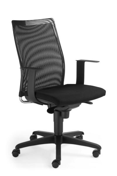 krzesło INTRATA Operative WS