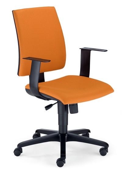 krzesło INTRATA Operative N