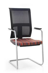 krzesło JOTT 230