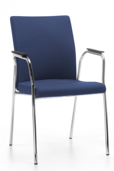 krzesło MATE 220