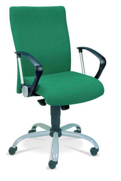 krzesło NEO II