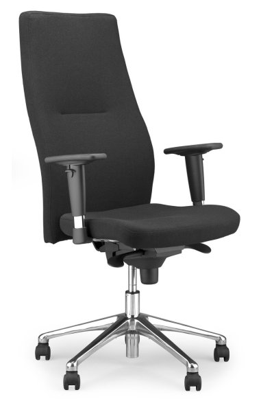 krzesło ORLANDO HB