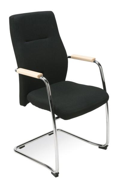 krzesło ORLANDO Wood cfp
