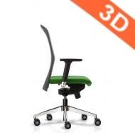krzesło STRING 102 Orthopedic Line