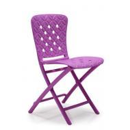 krzesło ZAC Spring