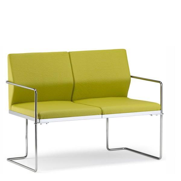 sofa FORMAL FR02