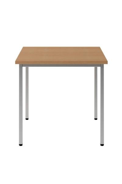 stół BK-01