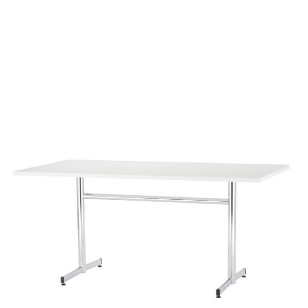 stół CRUZO LARGO 1600