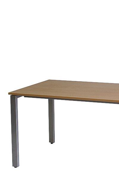 stół SOHO