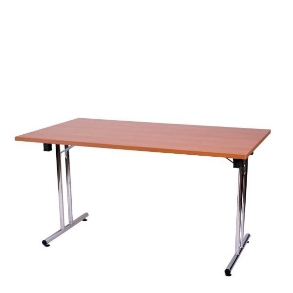 stół MERLIN składany