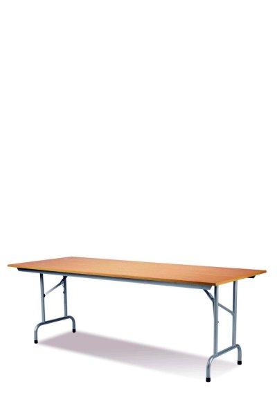 stół RICO składany